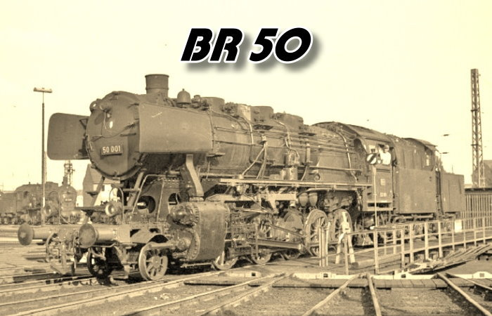 BR_50-A