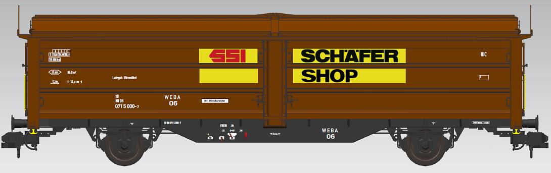 Tbis_870B-SSI-Schaefer-Shop